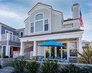 313     Onyx Avenue, Newport Beach image