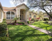 9875 Los Lagos Circle, Granite Bay image