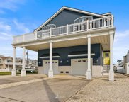 5705 Central, Sea Isle City image