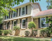 2043 Club Rd, Hoover image