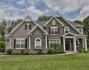 6770 Colyer Crossing, Victor image