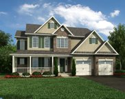 Plan 5 Green Meadow Drive, Douglassville image