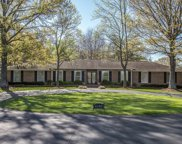 6105 Paddock Pl, Brentwood image