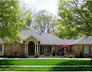 17664 Ailanthus Drive, Chesterfield image