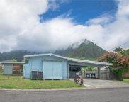 45-616 Hinamoe Loop, Kaneohe image