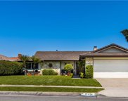 17924     Cashew Street, Fountain Valley image