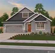 3304 69th Ave Ct W (Lot 23), University Place image