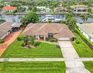 887 Country Club Drive, North Palm Beach image