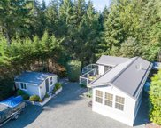 51 Blue Jay  Trail, Lake Cowichan image