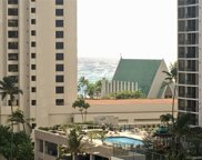 300 Wai Nani Way Unit 1107, Honolulu image