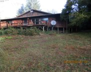 94445 BOONE CREEK  LN, Coos Bay image
