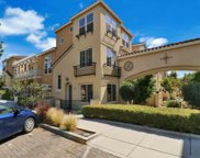 10280 Park Green Ln 839, Cupertino image