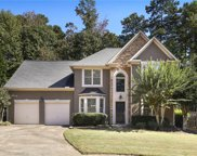 4132 Rosedown Court NW, Kennesaw image
