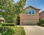 1021 Bend, Forney image