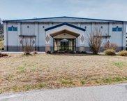 1762 Highway 64, Hayesville image
