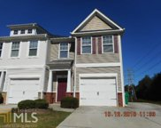 396 Turtle Creek Dr Unit 1, Winder image