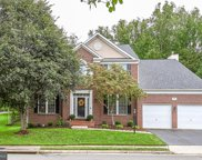 47196 Middle Bluff Pl, Sterling image