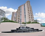 1460 S Ocean Blvd Unit #1601, Lauderdale By The Sea image