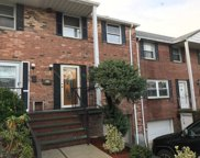 240-50 65th Ave, Douglaston image