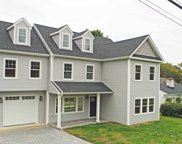 39 CLEARMONT Ave -New Build, Denville Twp. image
