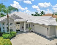 1732 Monarch Club  Drive, Palm City image