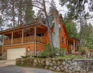 39162 Manzanita, Bass Lake image