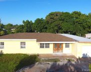 19220 Nw 6th Ave, Miami Gardens image