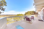 1531 Winding Way, Belmont image