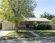 6160 Small Drive, Commerce City image