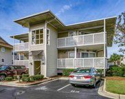 300 Shorehaven Dr. Unit R-2, North Myrtle Beach image