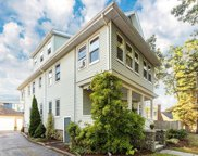 266 Furnace Brook Parkway Unit 2, Quincy image