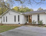 1302 John Dodd Road, Spartanburg image
