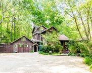 734 Mountain Park Road, Woodstock image