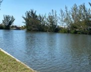 4111 Gulfstream  Parkway, Cape Coral image