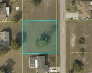 624 NE 2nd AVE, Cape Coral image