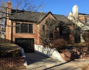 837 South Columbine Street, Denver image