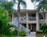 5509 Key West Place Unit 5509, Bradenton image
