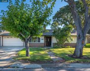 4093 Nulty Dr, Concord image