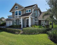 14844 Dockside Ln, Naples image