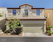 5418 Encino Springs Avenue, Las Vegas image