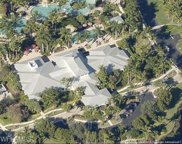 11720 Coconut Plantation, Week 16, Unit 5346, Bonita Springs image