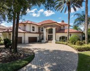 7318 Sawgrass Point Drive N, Pinellas Park image
