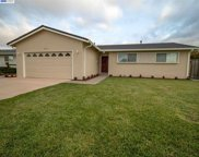 5919 Singing Hills Ave, Livermore image