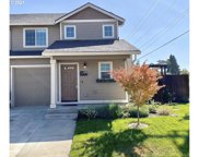 618 PINE  CT, Junction City image