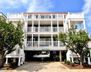 14 141st St Unit 302, Ocean City image