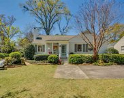 112 Crestwood Dr, Mountain Brook image