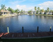 4717 SW 13th AVE Unit 111, Cape Coral image
