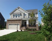 8425 Timberstone Drive, Chesterfield image