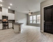 1571 Windermere Way, Farmers Branch image