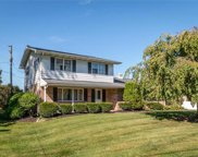 1790 Willow Spur, Lower Macungie Township image